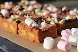 Rocky-Road-Fudge-lr-IMG_2853