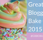 GBBO-2015-Tesco-badge