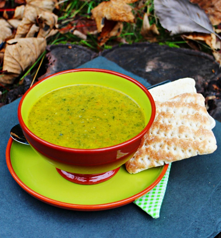 Kale-Soup-hr-IMG_3245-Custom