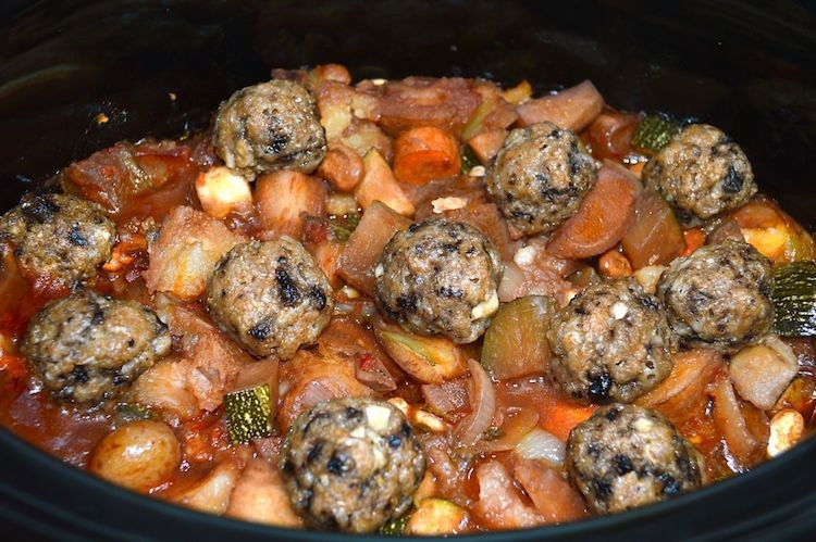 Slow-Cooker-Vegetable-Stew-750x499