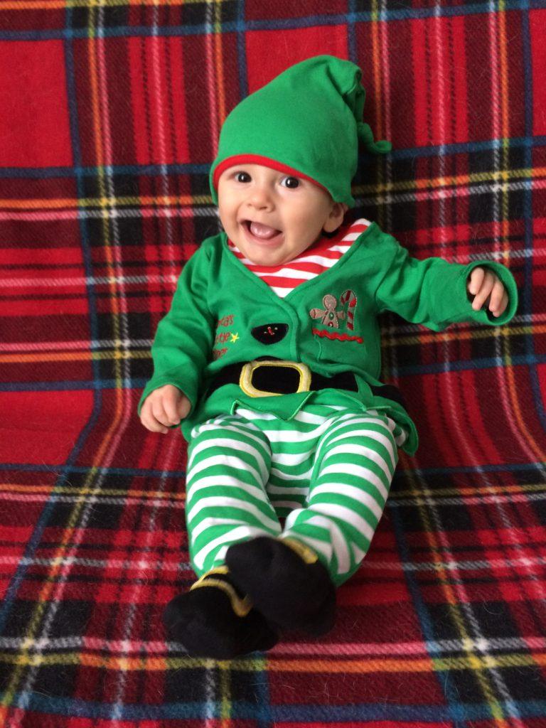 smiley-elf